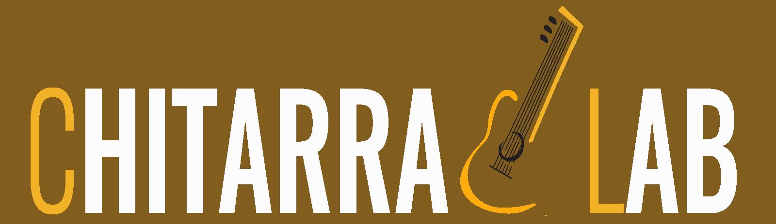 Chitarra Lab