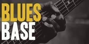 Se già suoni la chitarra e vuoi muovere i primi passi nel Blues sei nel posto giusto: il corso Blues Base è fatto apposta per te.