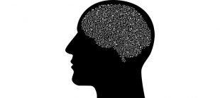 La scienza ha dimostrato che suonare uno strumento fa bene al cervello: lo studio musicale cambia la struttura del cervello migliorandone il funzionamento