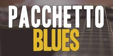 Scopri i segreti della Musica del Diavolo con Pacchetto Blues. Troverai i 4 corsi dedicati a questo genere: Blues Base,Chitarra Slide Blues e Pentatecnica