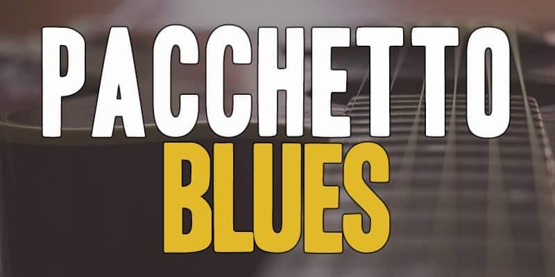 Scopri i segreti della Musica del Diavolo con Pacchetto Blues. Troverai i 3 corsi dedicati a questo genere: Blues Base,Chitarra Slide Blues e Pentatecnica